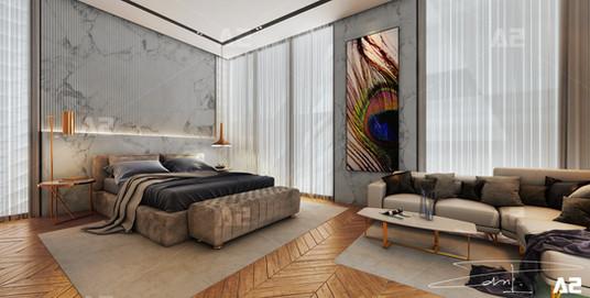Mother's_Bedroom