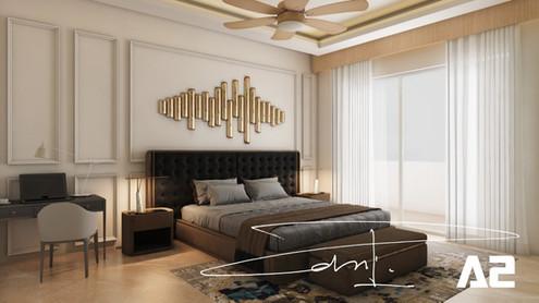 PS_Bedroom02