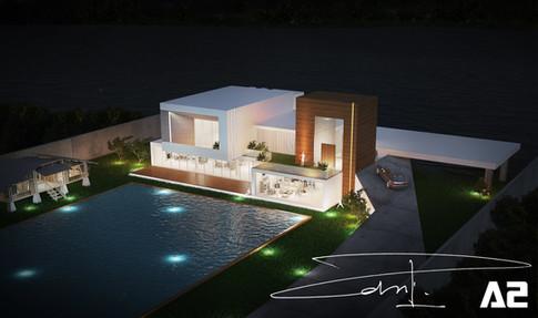 House_Arial_View_01-min.jpg