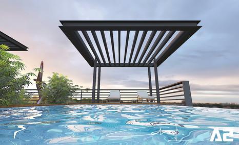 Swimming Pool_Area_02
