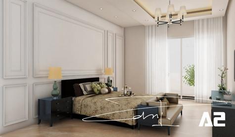 PS_Bedroom03