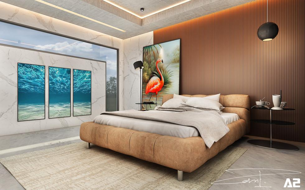 5107_Master_Bedroom_View
