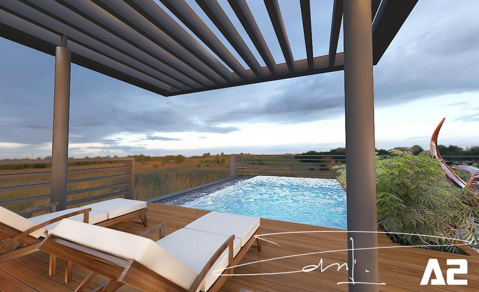 Swimming Pool_Area