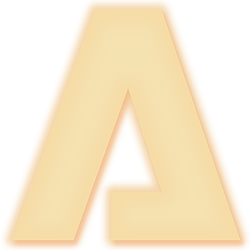 A-logo_edited.png