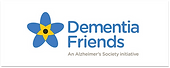 Dementia friend.png