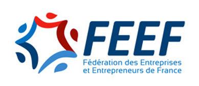 Logo FEEF