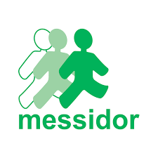 Axlead en collaboration avec Messidor