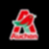 Aucahn_edited.png