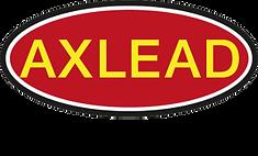 logo Axlead.png
