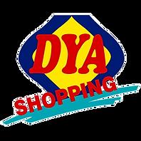 dya_edited.png