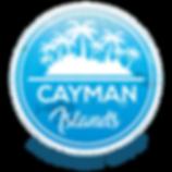 logo-caymansilands-FINAL.png