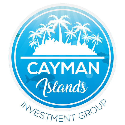 logo-caymansilands-FINAL.png