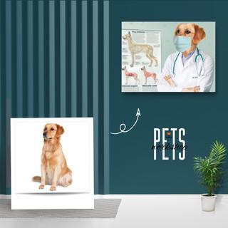 Doctor Design
