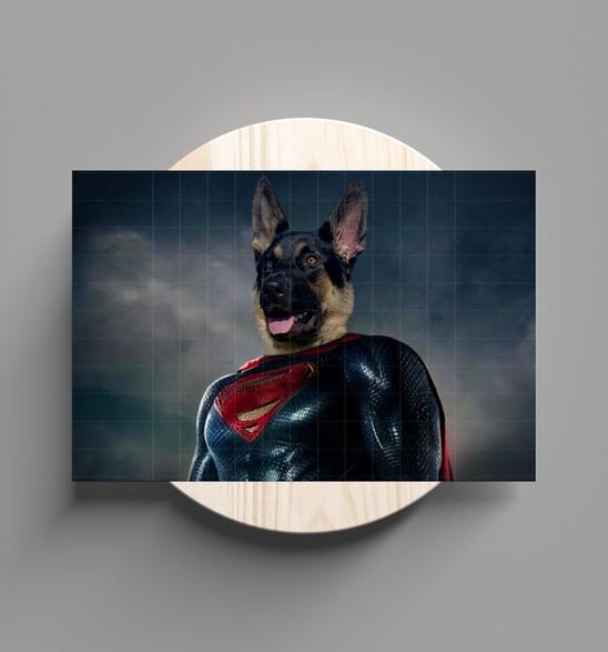Superdog Design
