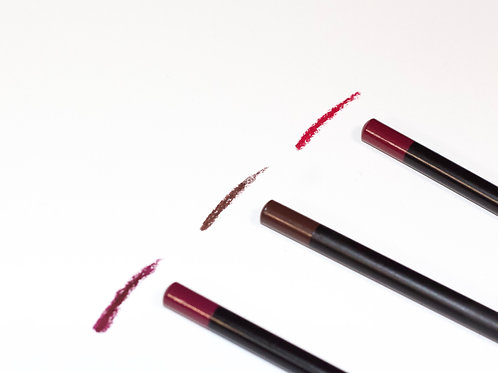 Line Me Up Liners