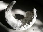 Experimental Ceramics