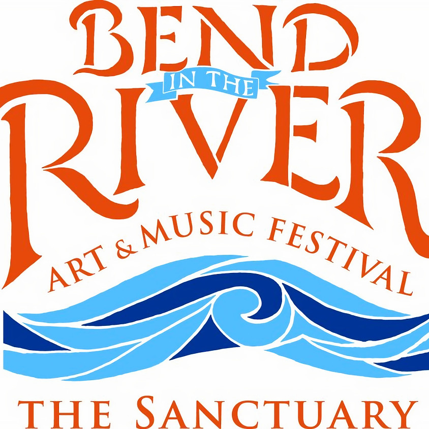 Bend in The River Festival