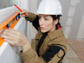 How To Build Online Lead Generation for Home Repair & Remodeling Businesses