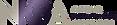 NKBA logo.webp