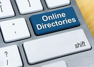 Online Directories.jpg