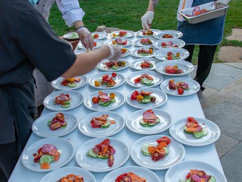 Andrew Forlines Chef Outdoor Event.jpg