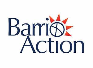 Barrio Action Logo.jpg