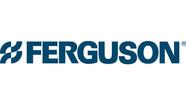 sht1014_Ferguson_LogoSLIDE.jpg