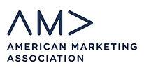 American-Marketing-Association-Speaker_e