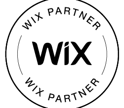 Deep Drawer Joins Wix as an Official Agency Partner