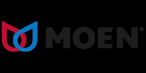 Moen-Logo-no-background-400x200-300x150.
