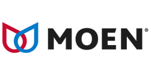 Moen-Logo-no-background-400x200-300x150.