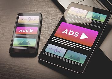 Paid Advertising.jpg