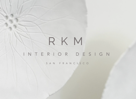 Case Study: RKM Interior Design