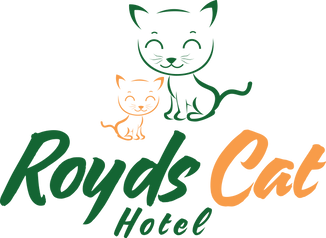 Royds Cat Hotel Logo p.png