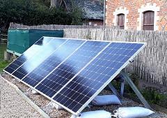 Panneaux solaires : ASE Energy est le spécialiste des plaques