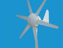ASE Energy : le site propose l'éolienne domestique 80W 12V ou 24V