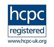 hcpc%20registered_edited.jpg