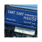 Tart Tart House.png