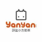 YanYan Tea.png