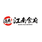 Jiang Nan Hotpot.png