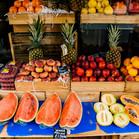 sliced-fruit-stall-709817.jpg