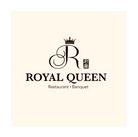 Royal Queen Restaurant.png