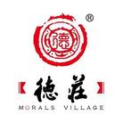 Morals Village.png