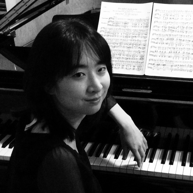 Tokiko Hosoya
