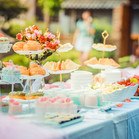 celebration-colorful-colourful-cupcakes-
