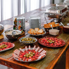assorted-food-on-brown-wooden-table-4005