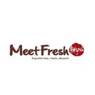 Meet Fresh Exquisite Teas.png