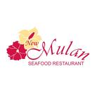 New Mulan Seafood Restaurant.png