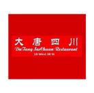 Da Tang Sichuan Restaurant.png