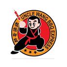 Uncle Wang BBQ.png